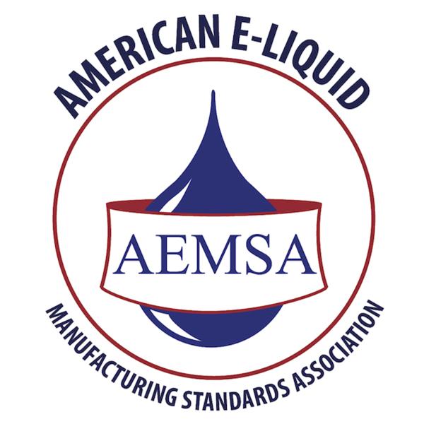 aemsa-logo-square.jpg