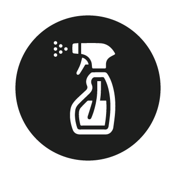 icons-for-lab-wholesale-e1-clean.png