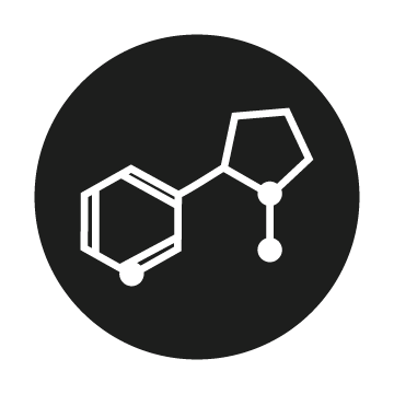 icons-for-lab-wholesale-e1-nicotine.png